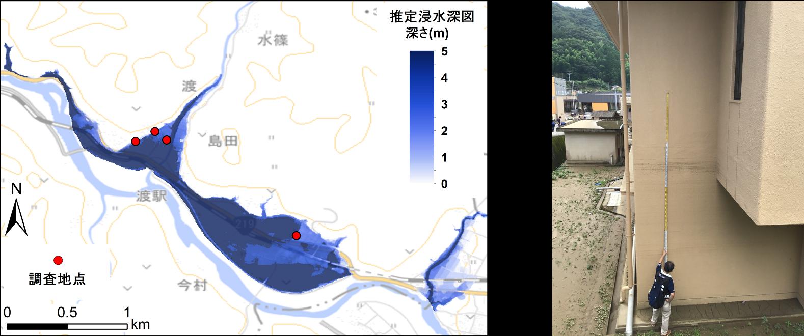 Fig4_Kumamura.png