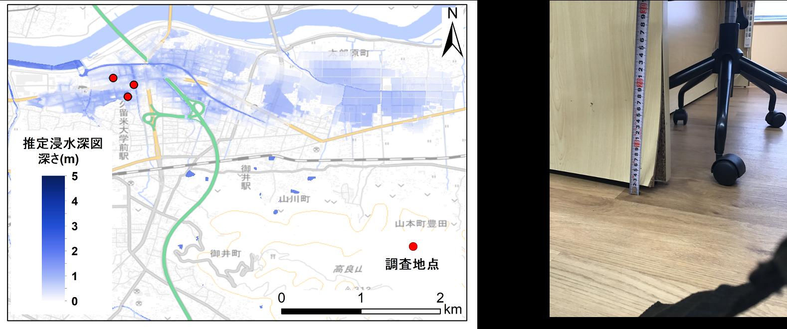 Fig8_KurumeAikawa.png